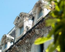 HO36 Avignon