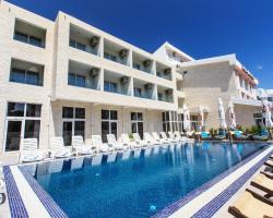 Hotel Akapulco