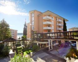 Hotel Neptun – Terme & Wellness LifeClass