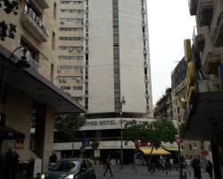 Jerusalem Tower Hotel