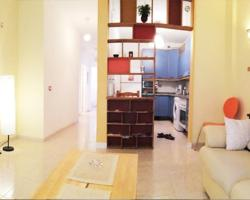 Suite Monteverde - In The Centre With Free Parking