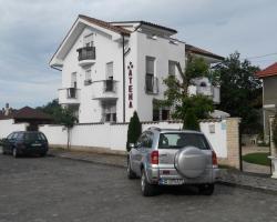 Vila Atena