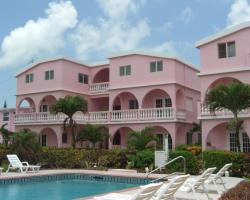 Caribe Island Resort