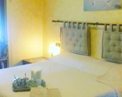 Bed & Breakfast A San Siro