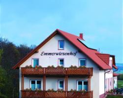 Panorama Gasthof Stemler