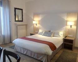 Hotel Uhainak