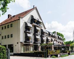 Hotel 't Paviljoen