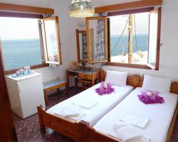 Pension Mylos