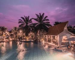 Bukit Daun Hotel and Resort