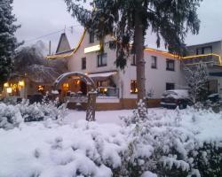 Gasthaus zum Moselhut
