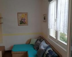 Apartment Znjan
