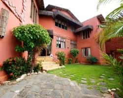 Casa da Barreira Guest House