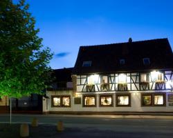 Hotel-Restaurant Kölbl
