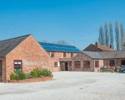 Highfield Farm