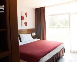 Herradura Hotel Suites