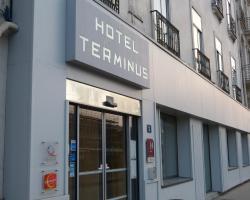 Hôtel Terminus