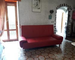 Casa Lea