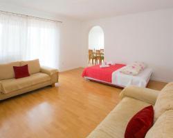 Apartments Veselko