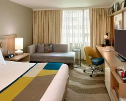 Hotel Modera