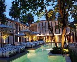 Treevana Club Chiangmai