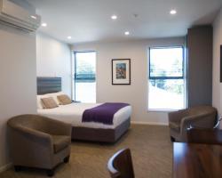 850 Cameron Motel