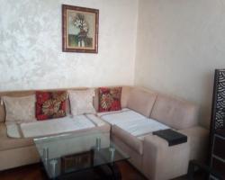 Apartment Kolasin