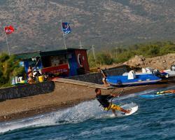 Datca Surf Tatil Koyu