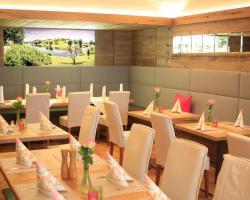 Hotel Restaurant Liebl