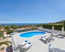 Villa Salome 10