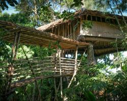 Bukit Raya Guesthouse