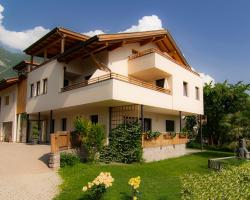 Residence Sonneckhof
