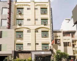 OYO 1981 Hotel Shimla Heritage
