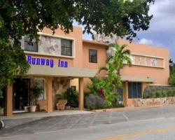 Runway Inn Miami