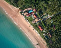 Ban Saithong Beach Resort