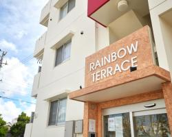 Rainbow Terrace Ginowan