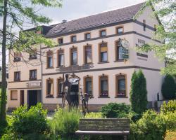 Hotel Rhein-Ahr