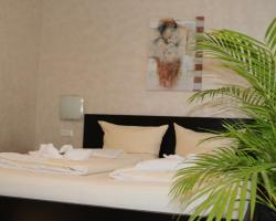 Apartment - Pension Marianna