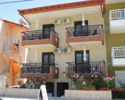 Malamatenia House