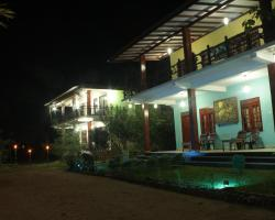 Darshani Lodge