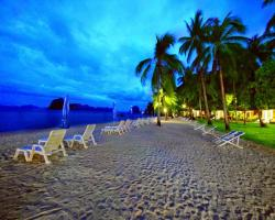 Koh Hai Fantasy Resort & Spa