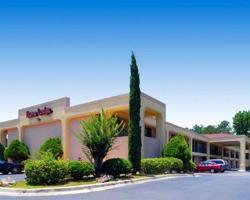 Econo Lodge Union City