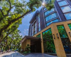 Jolie Vue Boutique Hotel Guilin(Golden Oriole Hotel Guilin)