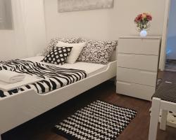 Apartments Vuleta