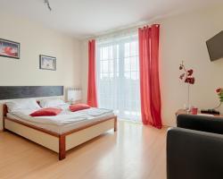 Baltica VII - Apartamenty24