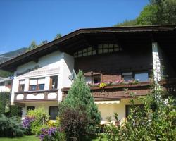 Haus Thurnes