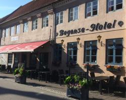 Bogense Hotel