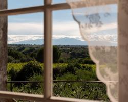 Agriturismo Orto Dei Giulivi