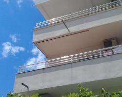 Guest House Ugljevarevic