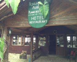 Auberge de la Plaine des Jarres - Phouphadeng Hotel