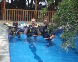 Deep Sea Resort Batticaloa